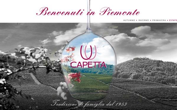 Capetta