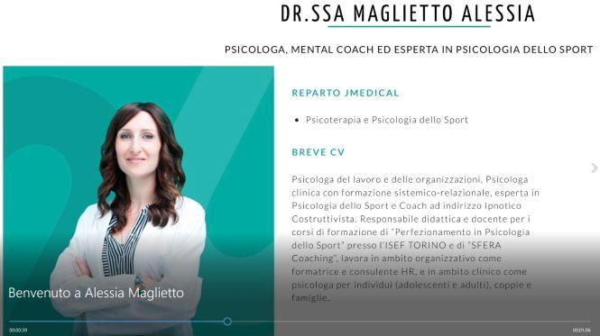 Alessia Maglietto.JPG