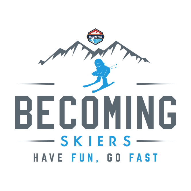 becoming-skiers-logo-c4