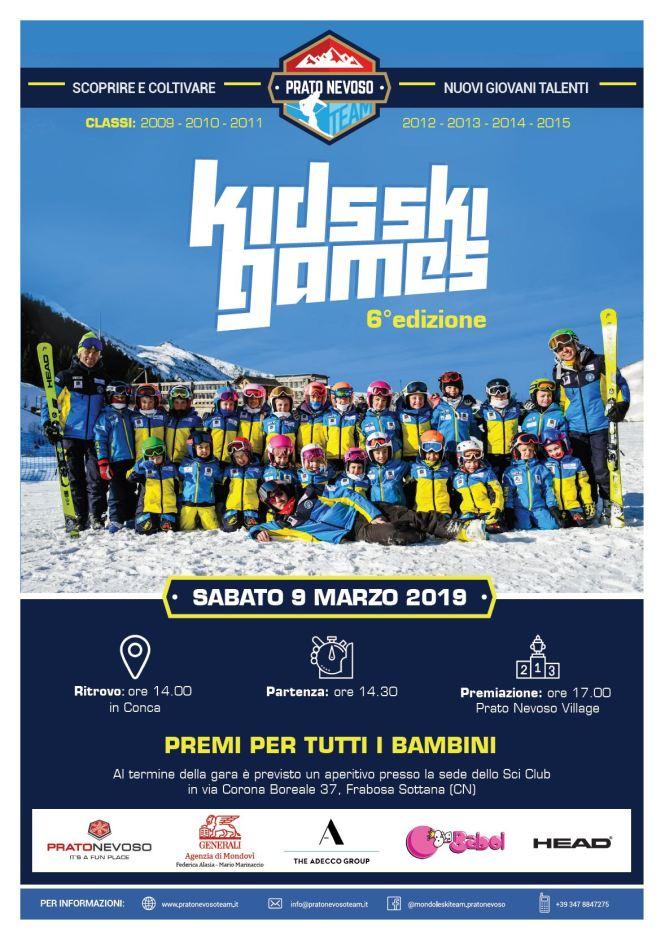 kidsskigames2019